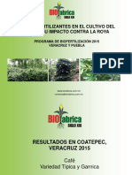 2 BIOFERTILIZANTES VS ROYA DEL CAFE VER-PUE 2015.pdf