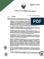 605-directiva-que-establece-el-proceso-de-seleccion-y-acreditacion-de-instructores.pdf