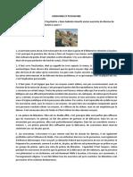 EXORCISME ET PSYCHIATRIE.pdf