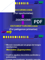 MUCORMICOSIS-Textos