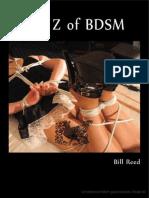 A_to_Z_Of_BDSM_ by Bill_Reed_2008 [blackatk].pdf