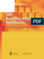 [Michael_Hahne]_SAP_Business_Information_Warehouse(BookFi).pdf