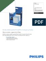 Philips-1030183450-fc8058_01_pss_ronro