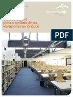 vibraciones en forjados.pdf