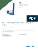 Philips-1030183502-fc8058_01_rtl_ronro