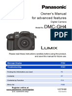 dmc-gh4_en_advanced.pdf