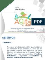 AGITA TU MUNDO (2).ppt