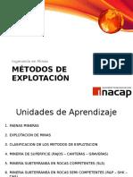1 Métodos de explotación.pptx