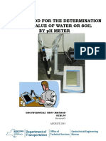 GTM-24b.pdf