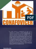 Presentación1 conafavicer ppt