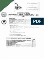 II-JEC-2016.pdf