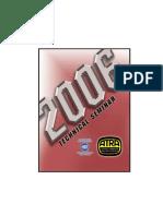 ATRA Seminar Manual 2006.pdf