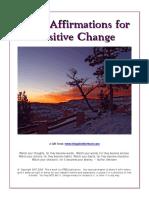 Free_Affirmations_Ebook.pdf