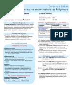 Dióxido de carbono.pdf