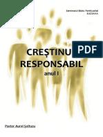 233-Crestinul20Responsabil20-curs[1].pdf