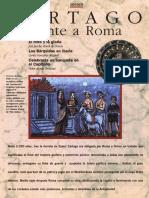 La Aventura de la Historia 11.pdf