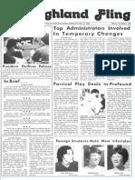 October 3, 1980