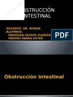 OBSTRUCCION INTESTINAL diapos.pptx