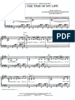 00-1000 Partituras POP Piano