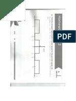 Series de Fourier en Matlab