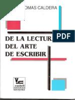 caldera-rafael-tomas-de-la-lectura-al-arte-de-escribir.pdf