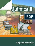 Quimica II 300415 r