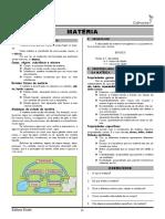 21-Matéria.pdf