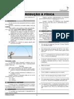 28-Introdução a física.pdf