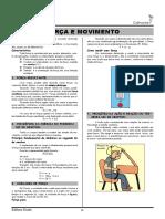 29-Força e movimento.pdf