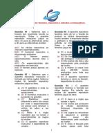 Aparelho reprodutor feminino, masculino e metodos contraceptivos.pdf