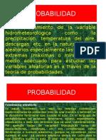 PROBABILIDAD-HIDROLOGIA.pptx