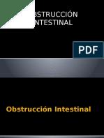 OBSTRUCCION INTESTINAL diaposs.pptx