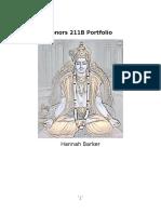 honors 211b-portfolio