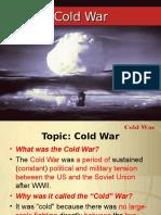 coldwarpp