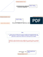 Modelo Editavel Parte Escrita 20161