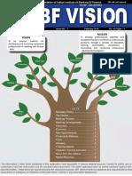 IIBF Vision February 2016 for Web