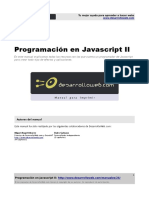 Manual Programacion Javascript 2