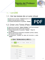 COMO CREAR UNA TAREA CAV.pdf