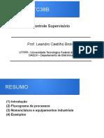 Aula 8 - Simbologia.pdf