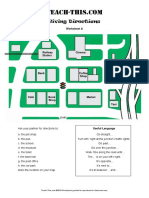 giving-directions-2.pdf