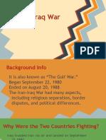 copy of iran vs iran war  1