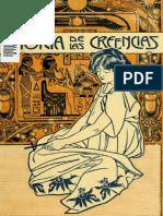 historiadelascre02nicouoft.pdf