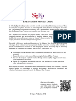 Balanced-Man-Program-Guide.pdf