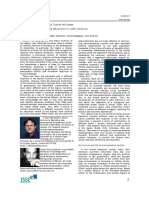 5. Editorial_citizenship and Education in Latin America