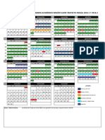 Calendario Academico 2016_v3 Ti