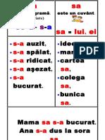 Ortograme Color