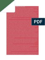 Comparación y Actualidad de Descartes
