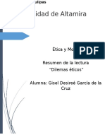 DILEMAS_ETICOS tarea