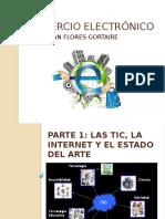 comercioelectronicoact1-140503194001-phpapp02