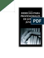 MÓDULO 1-Principios Fundamentales Del Derecho Penal.imocional